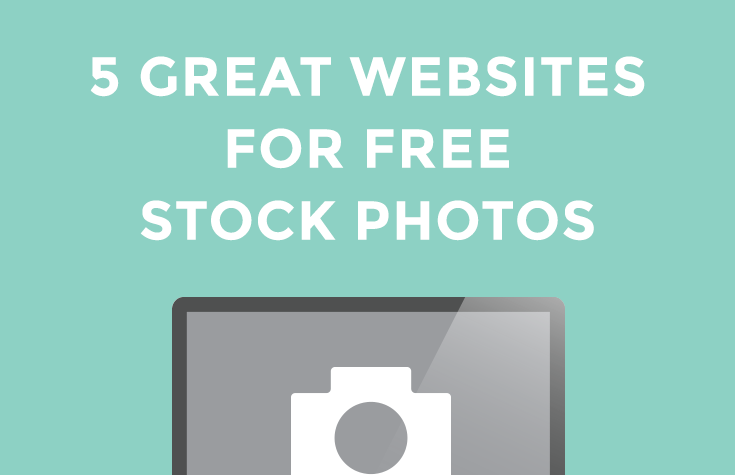 5-Great-Websites-for-Free-Stock-Photos-735x475