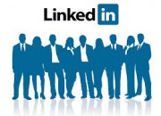 If you're new to LinkedIn or just unsure of what to do, here's a complete guide on how to set up a LinkedIn profile