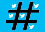 hashtags on twitter for business