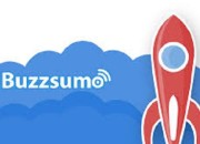 buzzsumo tutorial