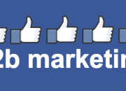 Facebook for B2B